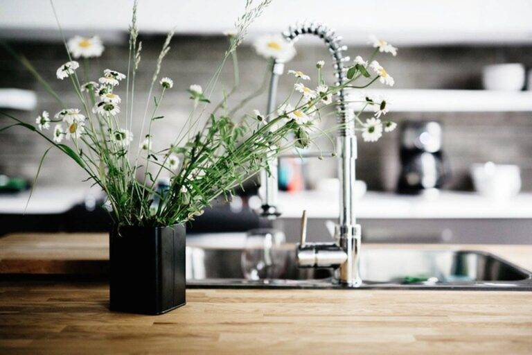 8 Easy Ways To Reduce Your Time For Household Chores